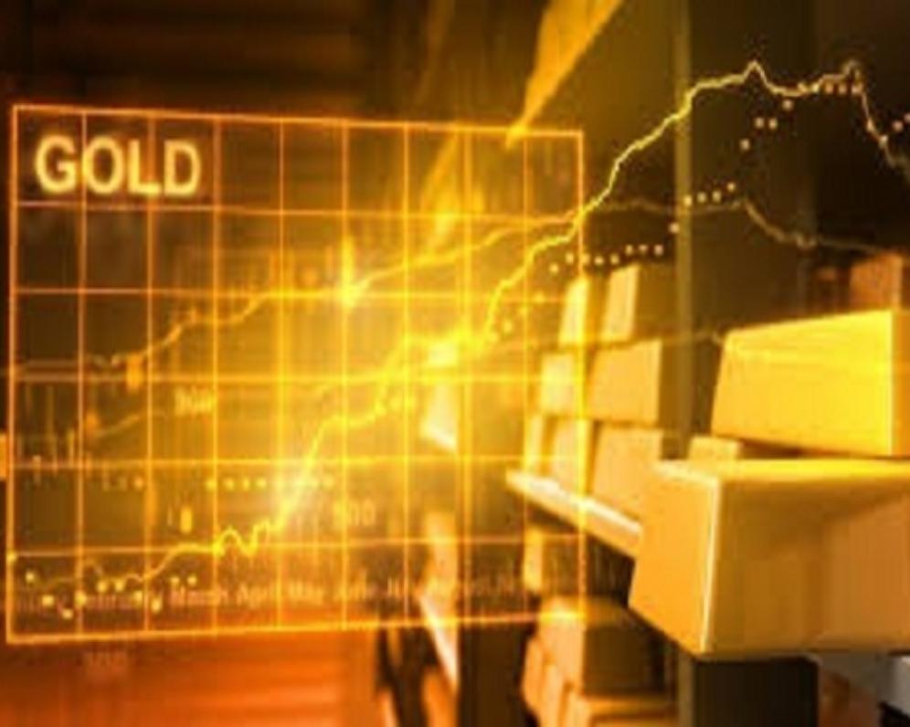 Ešte ste nezarobili na fyzickom zlate?  Že ho nemáte?  Viete o tom, že práve beží možno posledná akcia na zlato?