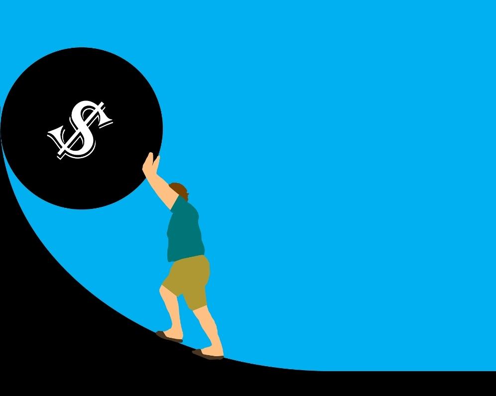Viete, čo robiť v prípade, ak by ste nezvládali platiť hypotéku?