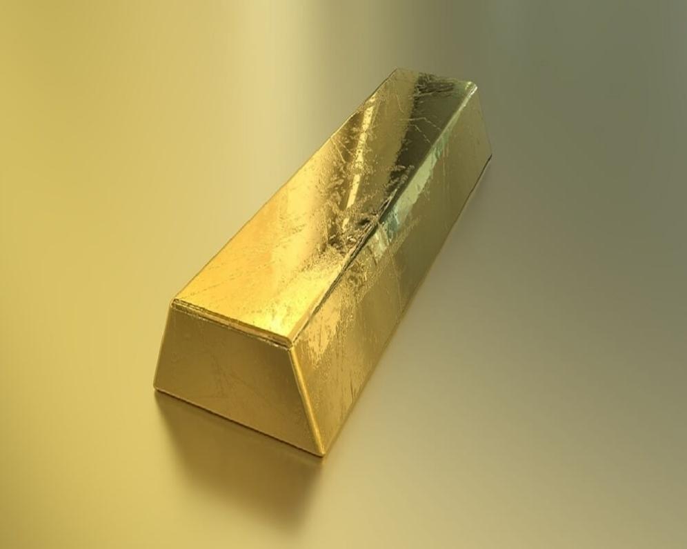 Čo  sa  deje  okolo  štátnych  zlatých  rezerv?  Presun  z  papierového  zlata  do  fyzického  kovu  pokračuje  na  celom  svete.