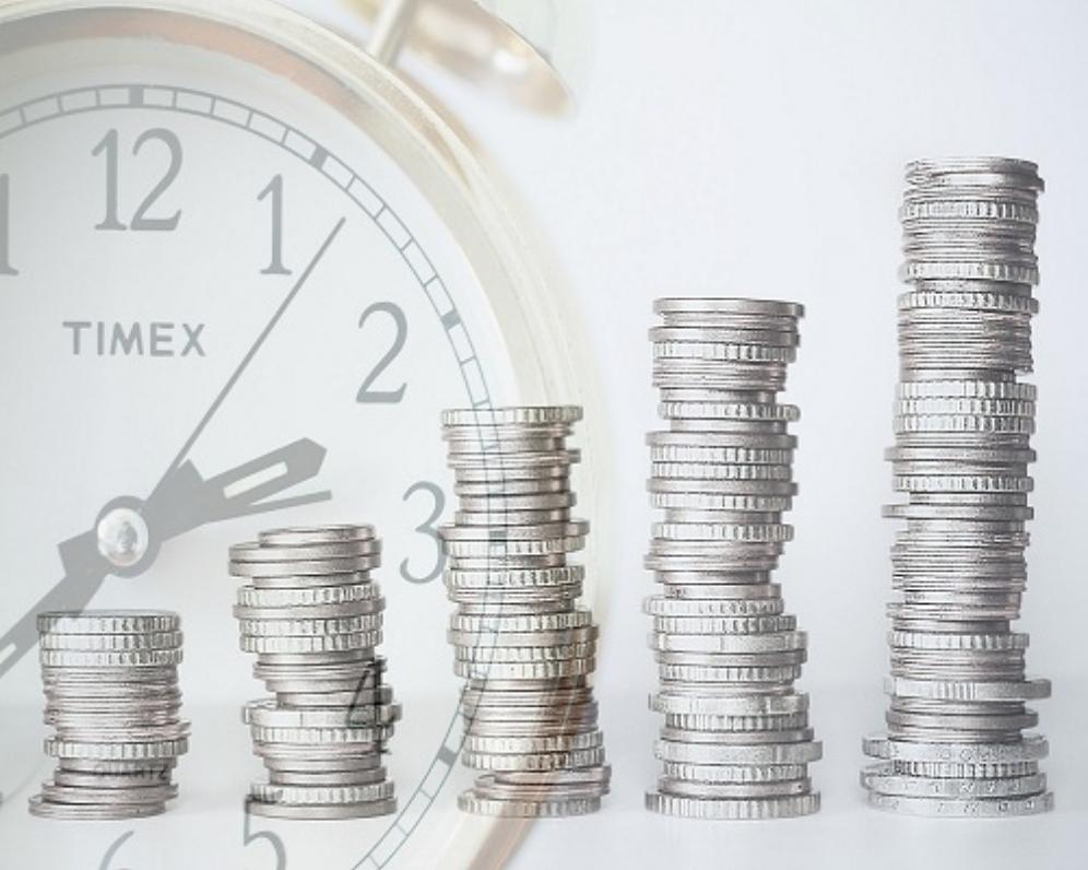 Známý  investor  Mark  Mobius:  Kupujte  zlato  za  každou  cenu!