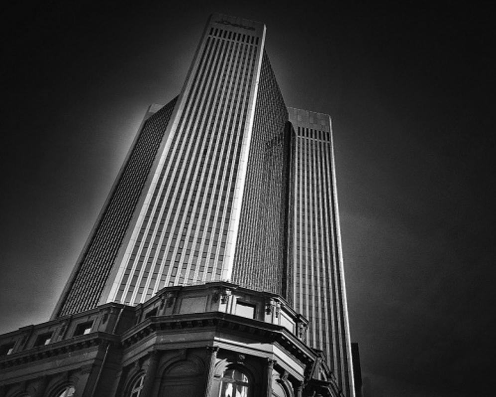 Bundesbank: Pri hrozbe štátneho bankrotu najskôr zdaniť majetok občanov!